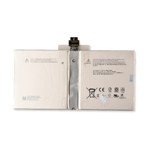 Battery for Microsoft Surface Pro 4