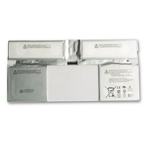 Battery for Microsoft Surface Book (Keyboard Battery)
