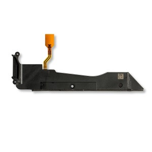 Loud Speaker (Right Side) for Microsoft Surface Pro 3 (1631)