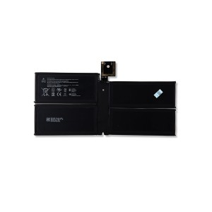 Battery for Microsoft Surface Pro 5 (1796)