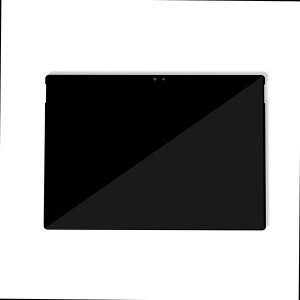 """LCD & Digitizer Assembly for Microsoft Surface Book 3 13.5"""""""