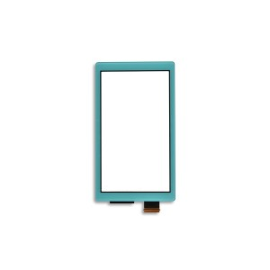Digitizer for Nintendo Switch Lite - Turquoise