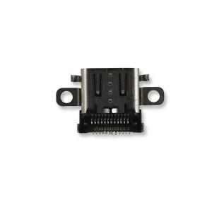 USB-C Charging Port for Nintendo Switch Lite
