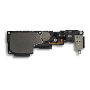 Loud Speaker for OnePlus 5T