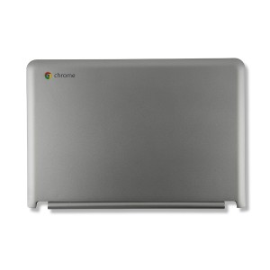 Top Cover (OEM Pull) for Samsung Chromebook 11 XE303C12