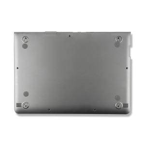 Bottom Cover (OEM Pull) for Samsung Chromebook 11 XE303C12