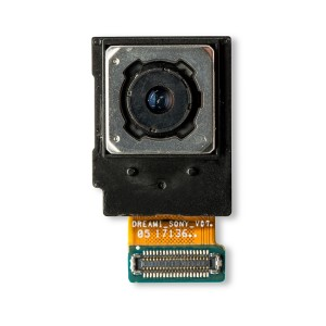 Rear Camera for Galaxy S8 / S8+ (Samsung Camera Model)