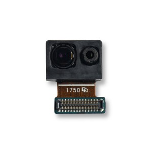 Front Camera for Galaxy S9 (US Version)