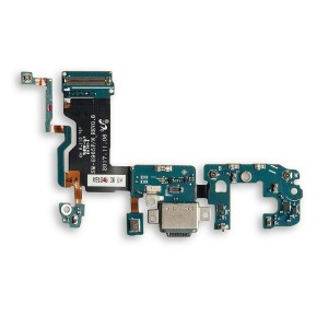Charging Port Flex Cable for Galaxy S9+ (G965F)