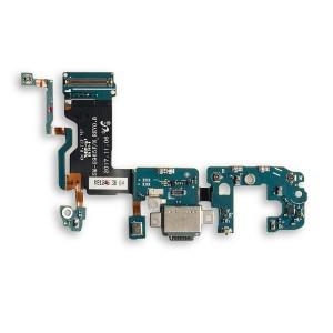 Charging Port Flex for Galaxy S9+ (G965F) (International Version)