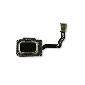Fingerprint Scanner for Galaxy S9 / S9+ - Titanium Gray