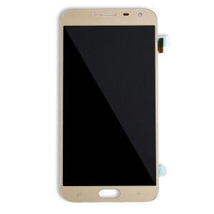 OLED Assembly for Galaxy J4 (J400) (OEM - Certified Refurbished) - Gold