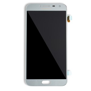 OLED Assembly for Galaxy J4 (J400) (OEM - Certified Refurbished) - Blue