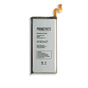 Battery for Galaxy Note 9 (PRIME)