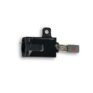 Audio Jack for Galaxy S10