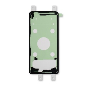 Back Glass Adhesive for Galaxy S10