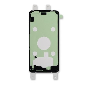 Adhesive (Back Glass) for Galaxy S10e