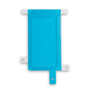 Adhesive (Battery) for Galaxy S10