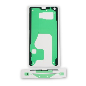 Adhesive (Display) for Galaxy S10