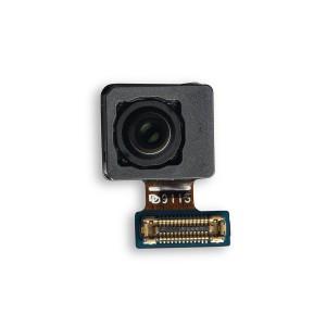 Front Camera for Galaxy S10e