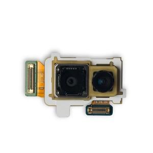 Rear Camera for Galaxy S10e