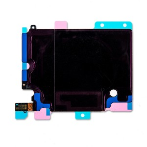 Wireless Charging Chip with Flex Cable for Galaxy S10e