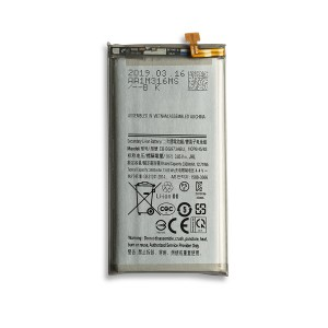 Battery for Galaxy S10 (PRIME)