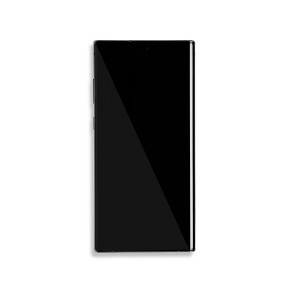 OLED Display Assembly for Galaxy Note 10+ (OEM - Service Pack) - Aura Glow