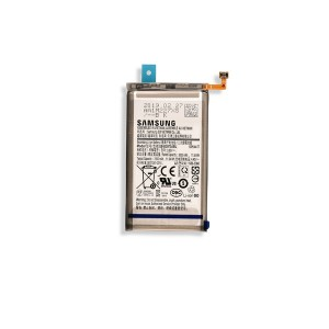 Battery for Galaxy S10e (OEM - Service Pack)