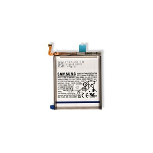 Battery for Galaxy Note 10 (OEM - Service Pack)