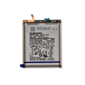 Battery for Galaxy S20+ (OEM - Service Pack)