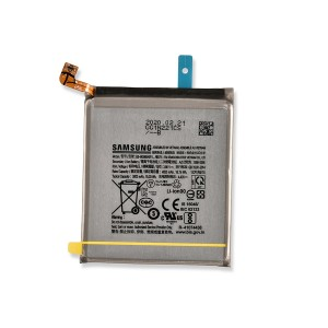 Battery for Galaxy S20 Ultra 5G (OEM - Service Pack)