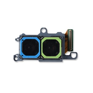 Rear Camera Assembly for Galaxy S20 5G (US Version)