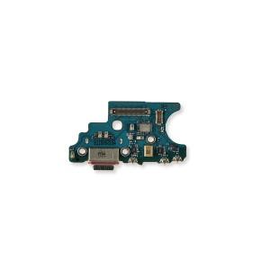 Charging Port Flex for Galaxy S20 5G (US Version)