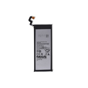Battery for Galaxy Note 5 (SELECT)