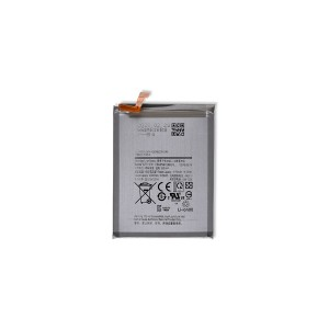 Battery for Galaxy Note 10+ / Note 10+ 5G (SELECT)