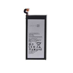 Battery for Galaxy S6