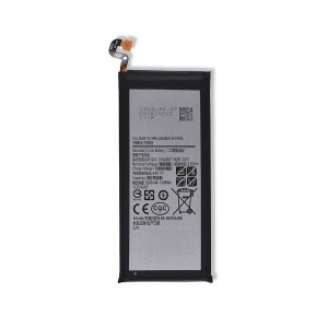 Battery for Galaxy S7 Edge (SELECT)