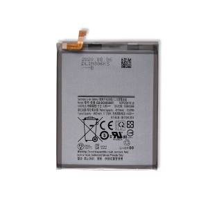 Battery for Galaxy S20+