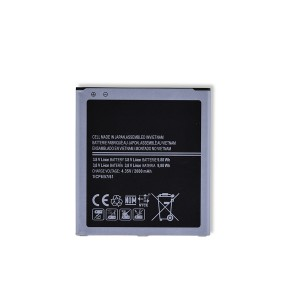 Battery for Galaxy J3 (J327) (SELECT)