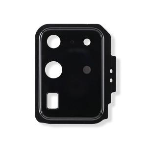 Rear Camera Lens Assembly for Galaxy S20 Ultra