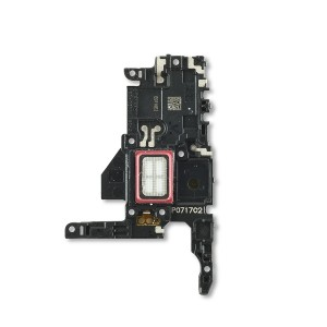 Ear Speaker with Midframe Top Bracket for Galaxy Note 20 5G (US Version)