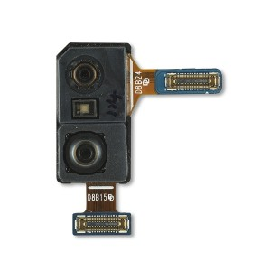 Front Camera for Galaxy S10 5G (US Version)