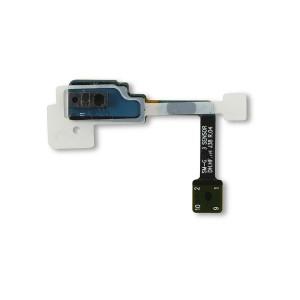 Proximity Sensor Flex for Galaxy S20 5G