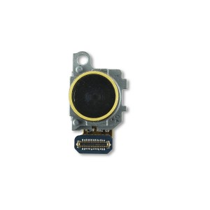 Rear Camera (Ultra Wide) for Galaxy Note 20 5G (US Version)