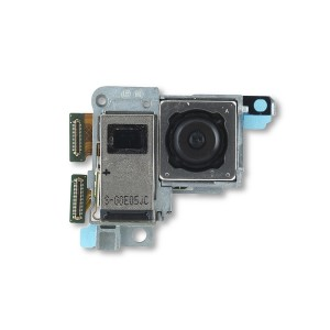 Rear Camera for Galaxy Note 20 Ultra 5G (Ultra Wide) (US Version)