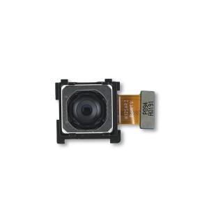 Rear Camera (Main) for Galaxy S20 FE 5G (US Version)
