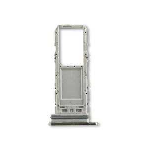 Single Sim Tray for Galaxy Note 20 5G - Mystic Green