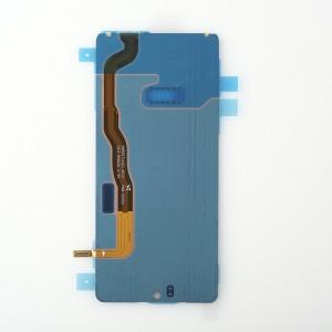 S Pen Sensor Flex for Galaxy Note 20 5G