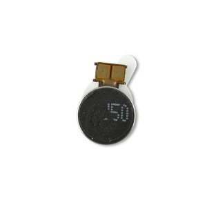 Vibrate Motor for Galaxy Note 20 5G